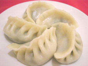 boiled-gyoza