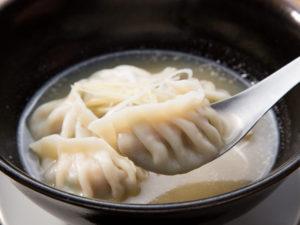 soup-gyoza