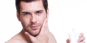 mens-skin-care