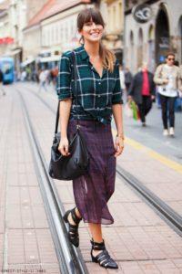 fashion-lady