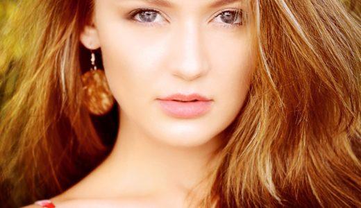 顔の印象は眉毛で決まる!綺麗な顔立ちにする眉毛の描き方