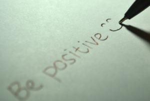 positive-text