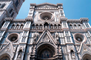 firenze-church