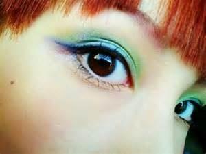 green-shadow