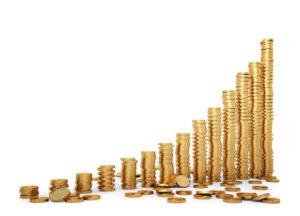 increasing-money