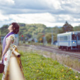 woman-with-train